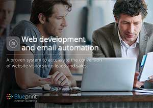 Email Automation eBook